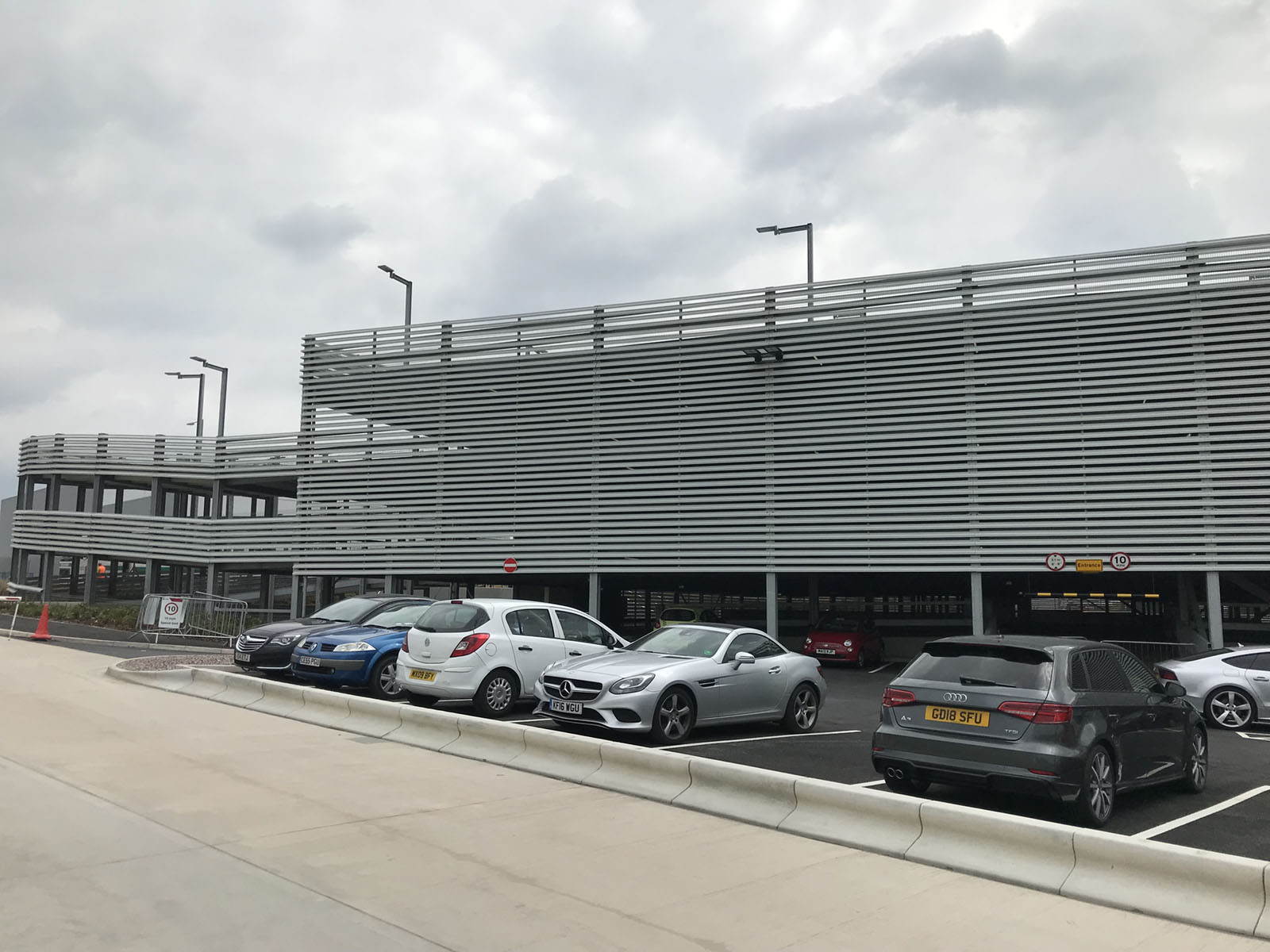 Amazon-Multi-Storey-Car-Park-Bolton-11