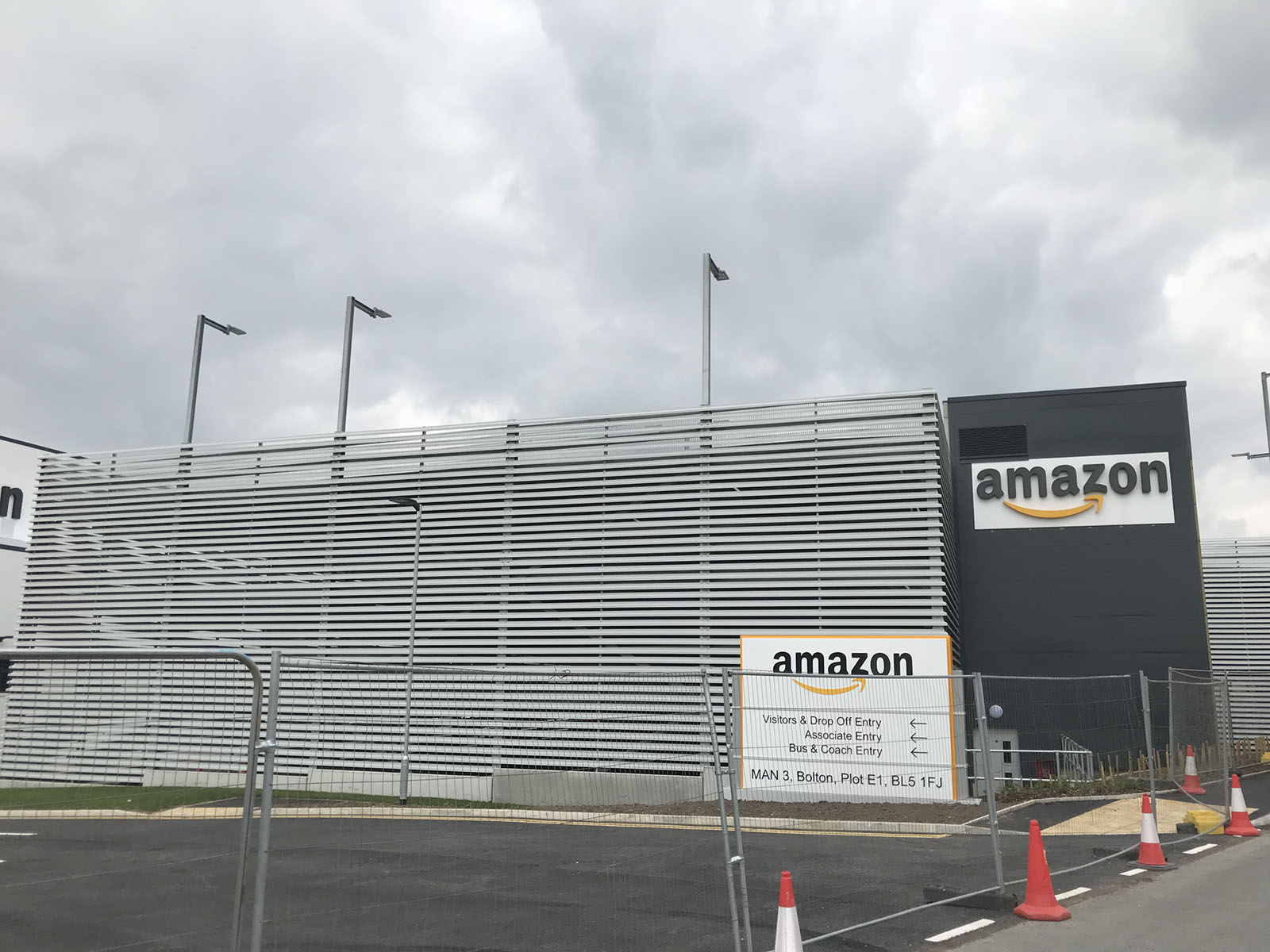Amazon-Multi-Storey-Car-Park-Bolton-13
