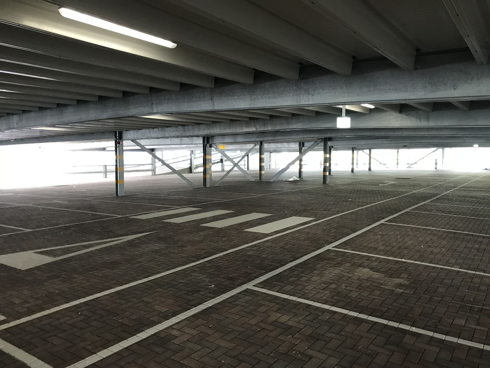 Amazon-Multi-Storey-Car-Park-Bolton-5