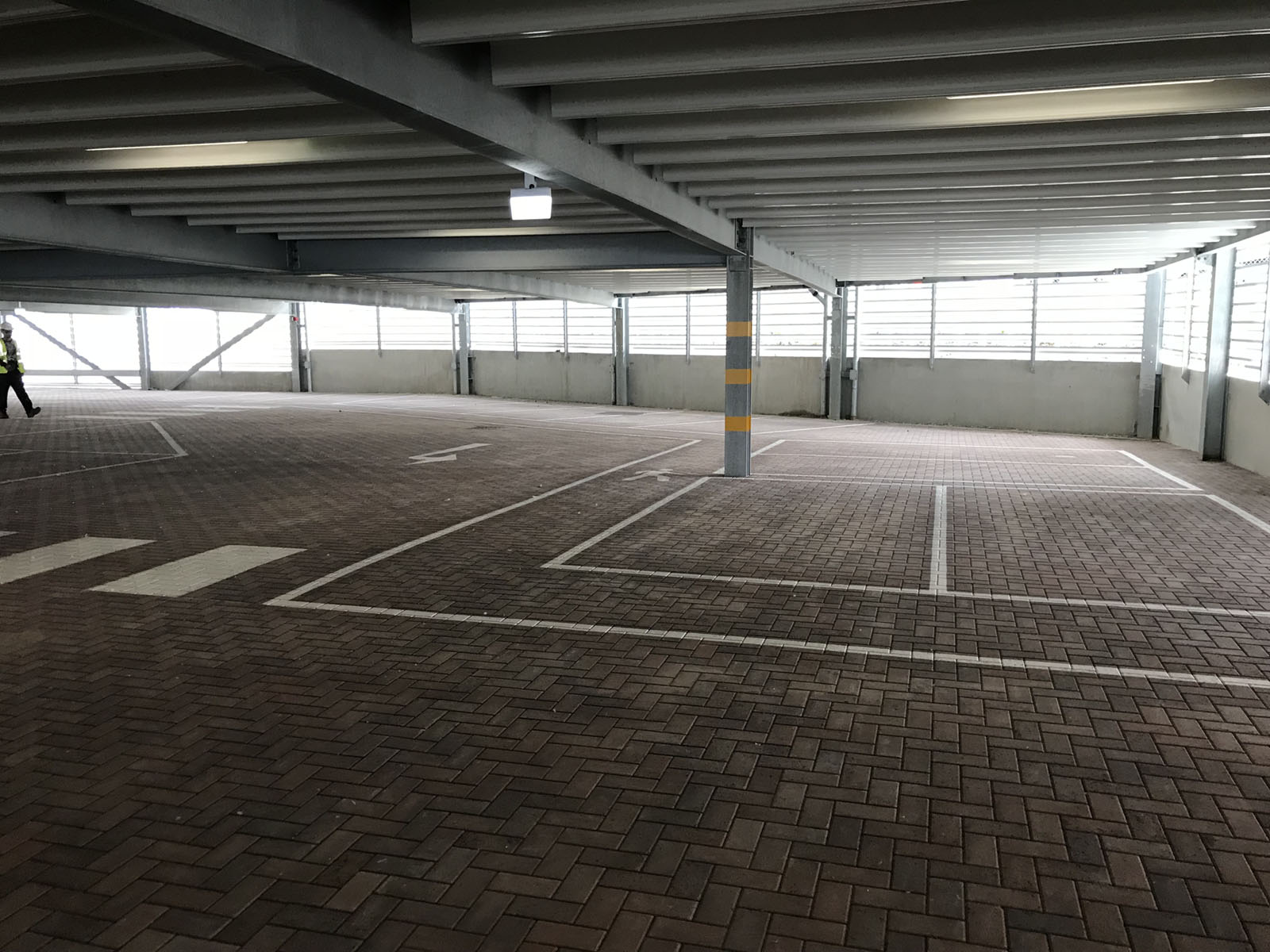 Amazon-Multi-Storey-Car-Park-Bolton-9